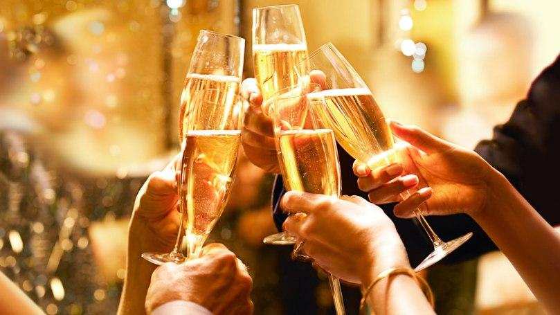Champagne-haar-spoelen-PinkPrincess-1