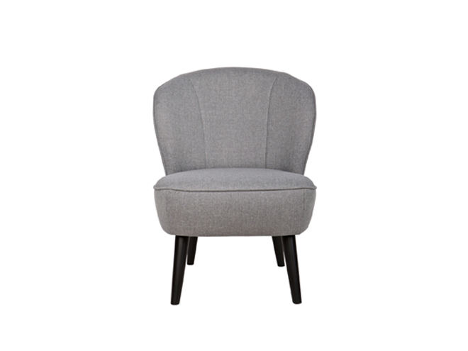 fauteuil-sara-karwei-grey-bytypicalmarlies