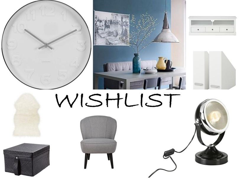 Voorkant-blog-wishlist-slaapkamer