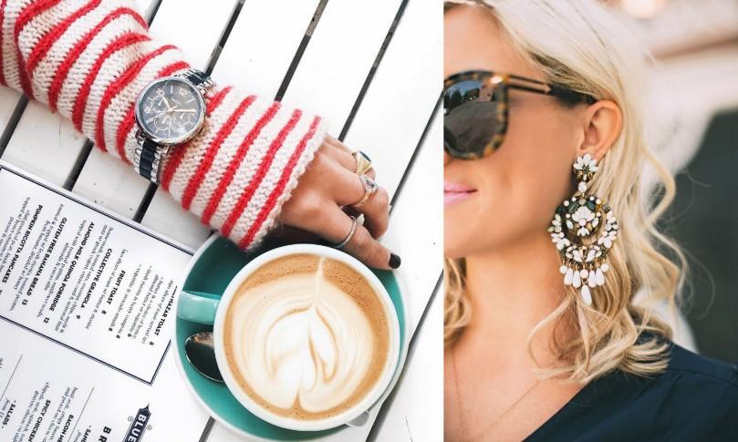 trends-2016-sieraden-jewelery