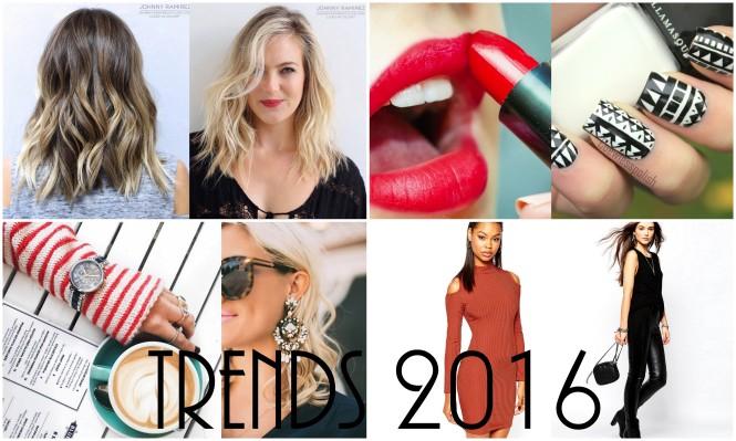 trends 2016.jpg